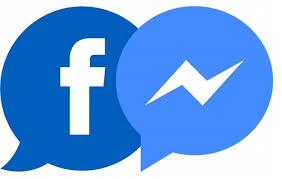 अब म्यासेन्जरमा खाता खोल्न फेसबुक अकाउन्ट अनिवार्य