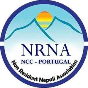 एनआरएनए पोर्चुगलद्वारा मेलम्ची बाढी पहिरो पीडितलाई रु. ६ लाख ४० हजार सहयोग